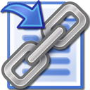 Hash Files Functionality Icon